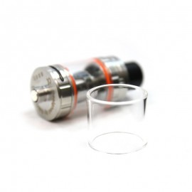 Pyrex TFV8 Baby - Smoktech