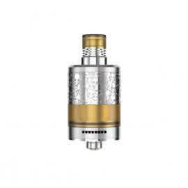 Atomiseur Reconstructible Precisio MTL RTA - BD Vape