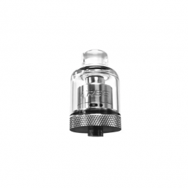 Atomiseur Reconstructible Kree RTA 22ML - Gas Mods