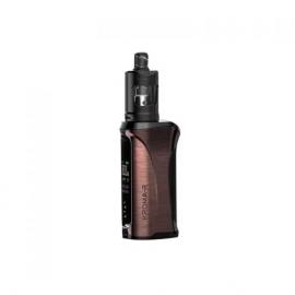 Pack Kroma-R 4ml 80W - Innokin