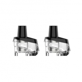 Cartouches Pod Target PM80 4ml (2pcs) - Vaporesso