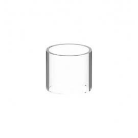 Pyrex pour SKRR-S Mini 3.5ml - Vaporesso