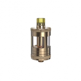 Atomiseur Nautilus GT 3ml 24mm- Aspire