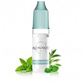 Alfaliquid - Menthocalyptus 10ML