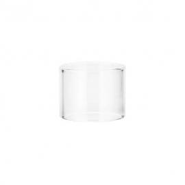 Pyrex 3,5ml pour NRG PE - Vaporesso