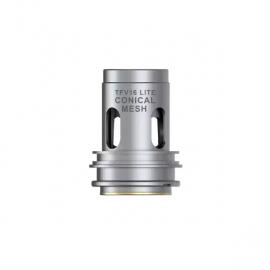 Résistance Conical Mesh TFV16 Lite - Smoktech