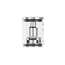 Pyrex Complet pour Q16 Pro - Justfog