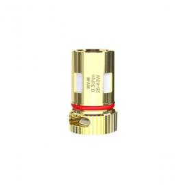 Résistances WV01/WV-M R80 - Wismec