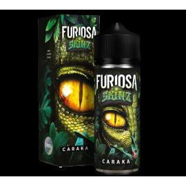 Furiosa - Caraka 80ML Boosté