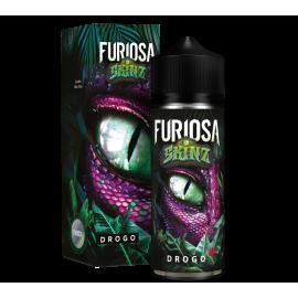 Furiosa - Drogo 80ML Boosté