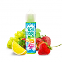 Fruizee - Spring Break 50ML Boosté