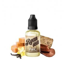 Aromes & Liquides - Ryan USA Concentré 30ML