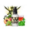 Aromes & Liquides - Bahamut Concentré 30ML