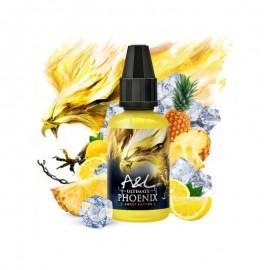 Aromes & Liquides - Phoenix Sweet Edition Concentré 30ML