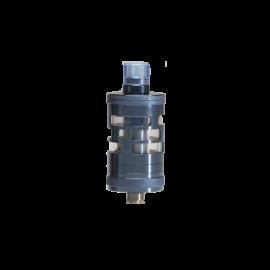 Atomiseur Nautilus GT Mini - Aspire